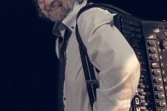 Gregor Kess
